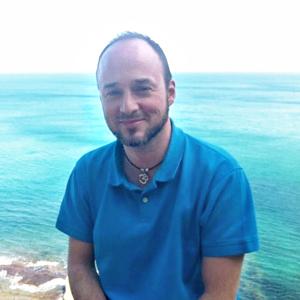 José Maroto Mingo