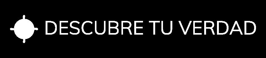 Logo-cabecera_dtv