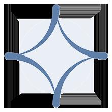 logo-icono_color2